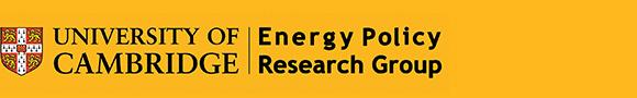 Reforming the Chinese Electricity Supply Sector: Lessons from International Experience