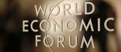 University of Cambridge, World Economic Forum 2016 IdeasLab Videos